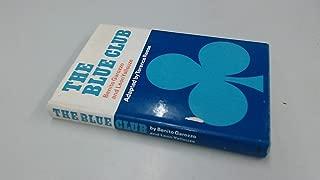 The Blue Club
