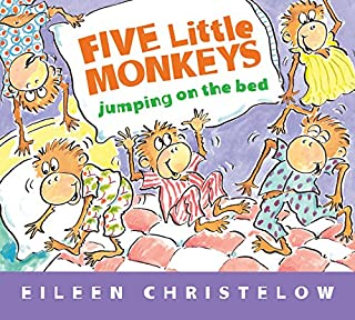 Best children's books with monkey characters Reviews