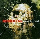 Songtexte von Senses Fail - Still Searching