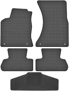 Suchergebnis Auf Für Q5 Fußmatten Matten Teppiche Auto Motorrad
