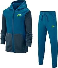Nike B NSW TRK Suit CORE BF