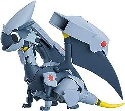 Good Smile Dragon Pilot: Hisone and Masotan: Masotan Nendoroid More Action Figure