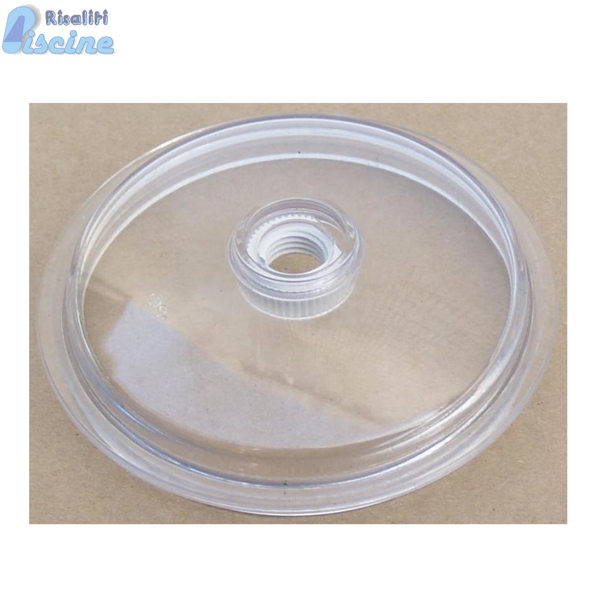 11823 – Tapa de repuesto para filtro de bomba de arena 28646/28648 ...