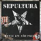 Live in São Paulo [Explicit]