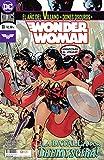 Wonder Woman núm. 33/19 (Wonder Woman (Nuevo Universo DC))