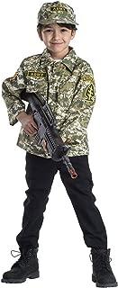 america army dress