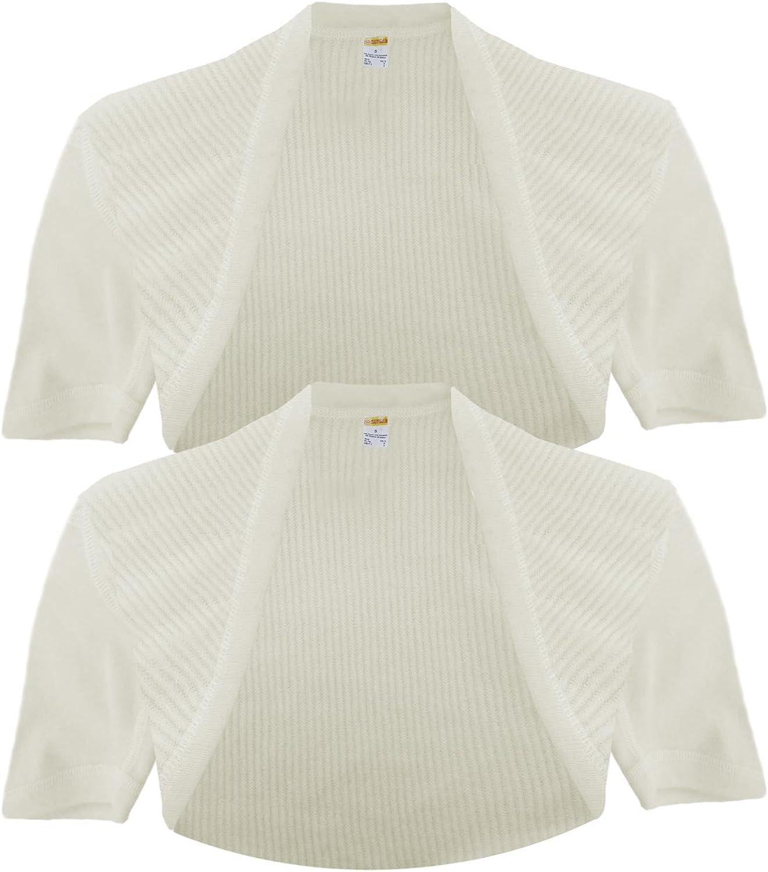 Sangora Pack of 2 Unisex Shoulder Warmer 8100160