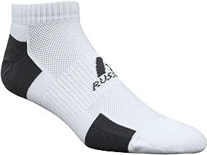 Best russell athletic dri power socks Reviews