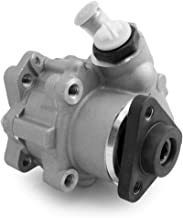 PAO MOTORING Power Steering Pump for Audi A6 4F 05-08 TDI 1.9 OEM 4F0145155P New