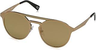 نظارات شمسية للرجال من مارك جاكوبس
