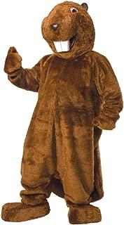 Rubie's Costume Beaver Costume