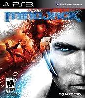 Mindjack (輸入版) - PS3