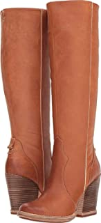 Timberland Womens Marge Tall Slouch Boot