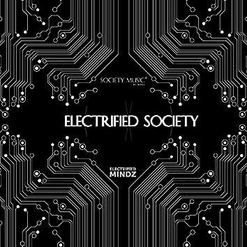 Electrified Society