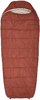 Best rust sleeping bag Reviews