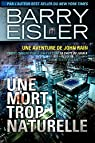 Une mort trop naturelle par Eisler