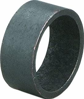 viega pex rings