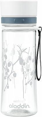 aladdin ウォーターボトル 0.35L ホワイト 073-30975