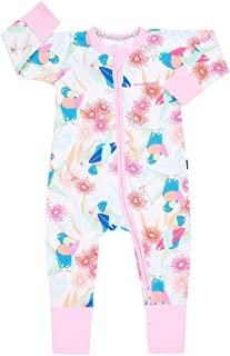 bonds sleepwear australia