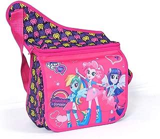 My Little Pony 42525 Postacı Çantası
