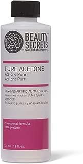 Best gel acetone remover Reviews