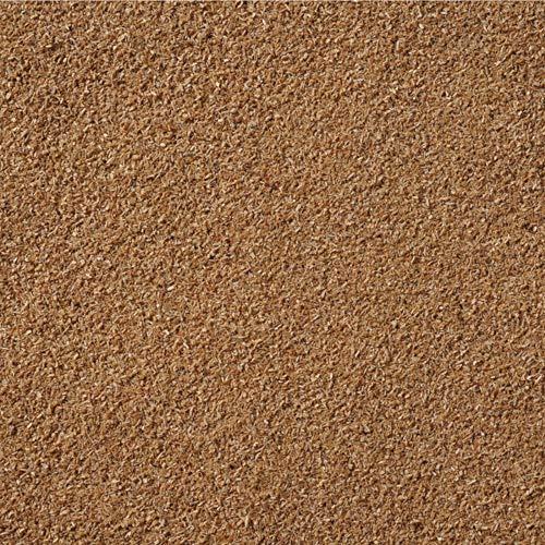 DD-Tackle Serrín para ahumar (madera de haya, 500 g, 0,4-1,0 mm, muy fino)