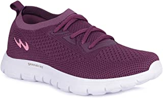 Campus Women's Jelly PRO Running Shoes