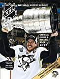 [ National Hockey League Official Guide & Record Book (2014) BY Dinger, Ralph ( Author ) ] { Paperback } 2013