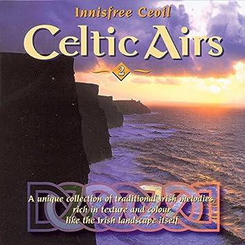 Celtic Airs, Vol. 2