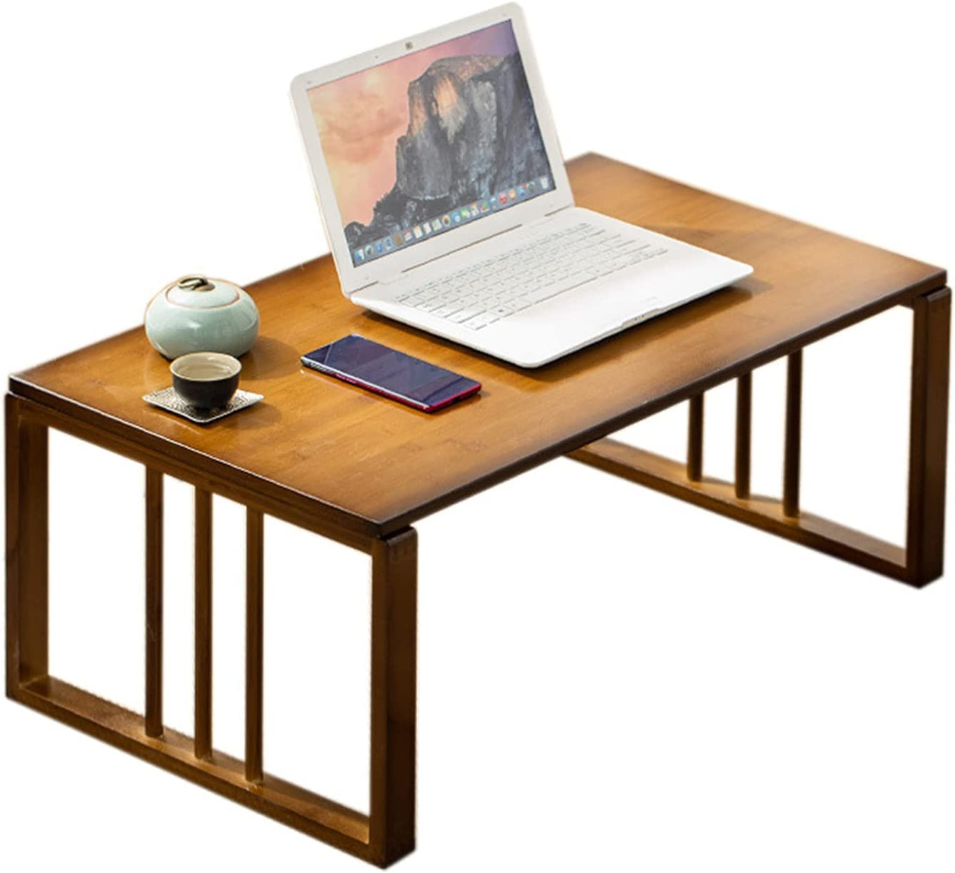 Household Surprise price Max 58% OFF Products Large Size Laptop Bed Foldable Tray Desk Tabl