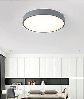 Amazon.es: leroy merlin lamparas de techo: Hogar y cocina