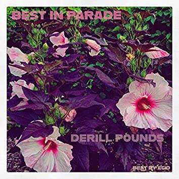 Best In Parade