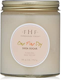 FarmHouse Fresh One Fine Day Flawless Face Polish, 6 fl. oz.