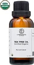 Best tropical tamanu oil Reviews