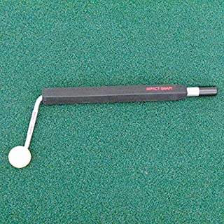 ImpactSnap Golf Swing Training Aid