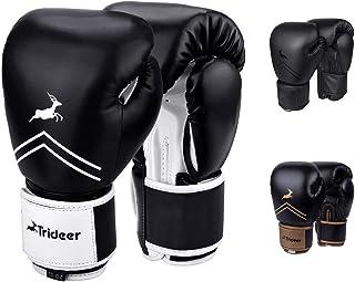 Bkxing Gloves
