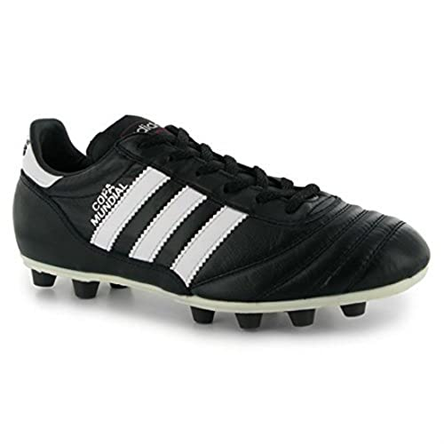 purchase cheap newest reliable quality Sport Direct Shoes for Kids: Amazon.co.uk