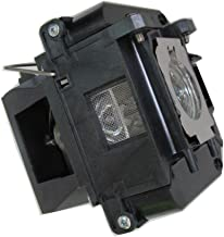 3LCD Projector Replacement Lamp Bulb Module For Mitsubishi VLT-XL30LP SL25U XL30U