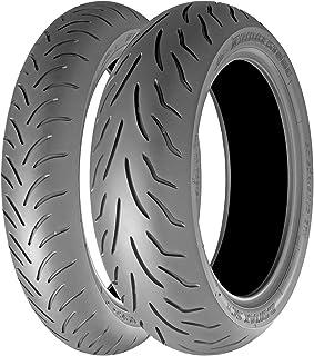Bridgestone 10277 160/60/R15 67H   E/C/73dB   Ganzjahresreifen
