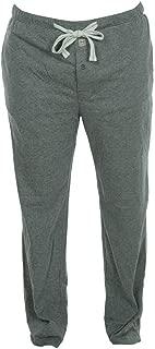 Wolsey Men/'s Long Sleeve Jersey Cotton Nightwear Sleepwear Loungewear Pyjama Set