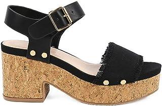 Amazon.es: Chika 10: Zapatos y complementos