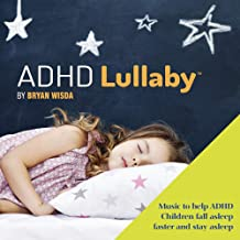 Adhd Lullaby