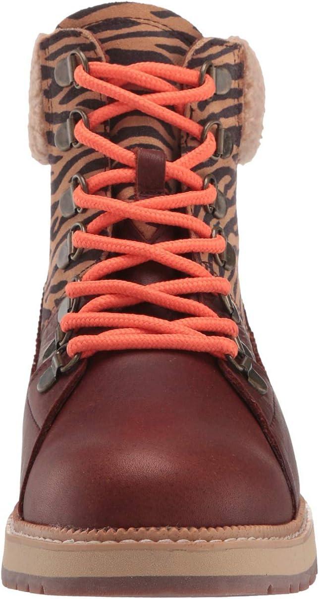 TOMS Mesa | Women's shoes | 2020 Newest