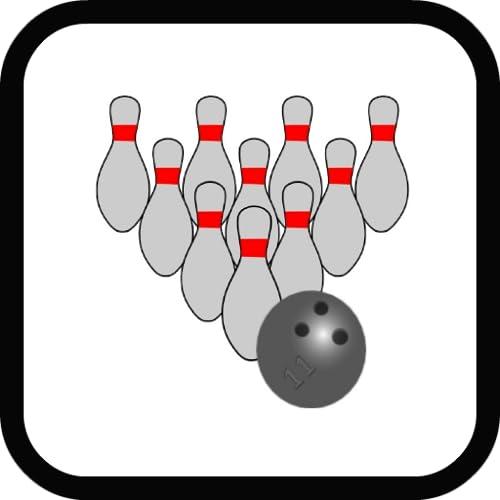 Bowling Ball Throw