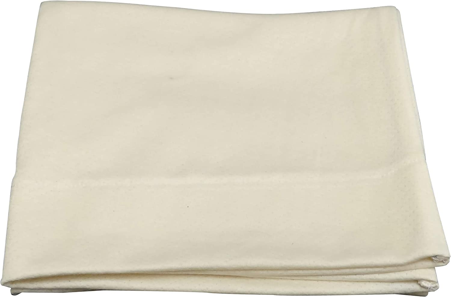 Organic Cotton Pillow Case by Max Max 72% OFF 84% OFF Kool-Flow Breathab - Snuggle-Pedic
