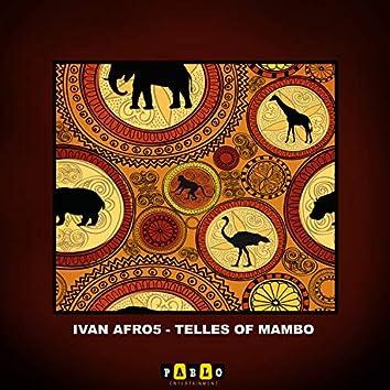 Telles Of Mambo