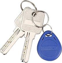 Lock Elektrisch gecodeerd slot Stabiele prestaties, voor moderne kantoren