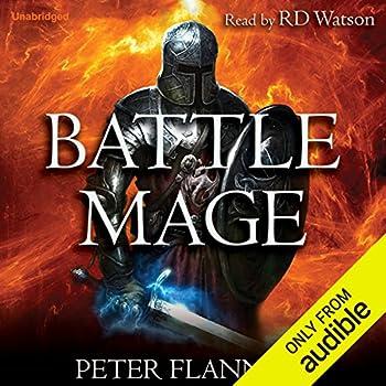 Best battle mage Reviews