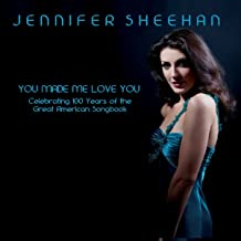 Best you made me love Reviews