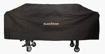 Blackstone 1528 Heavy Duty Grill Cover, 36
